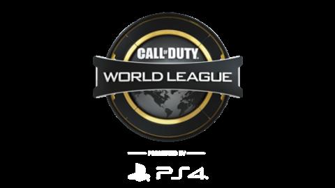 2019 CWL Pro League