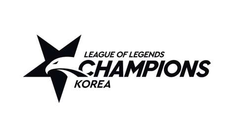 2019 LoL Champions Korea Summer