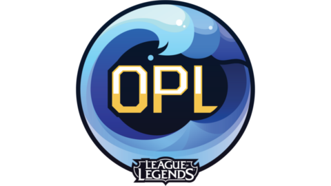 2019 Oceanic Pro League Split 1