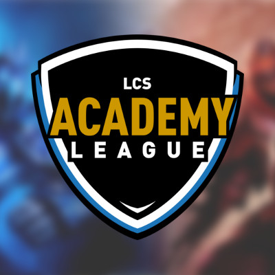2021 North America Academy League Spring