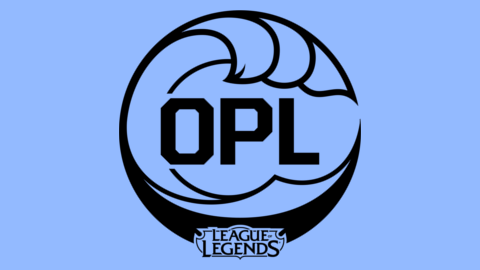 2020 Oceanic Pro League Split 1