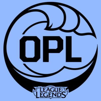2020 Oceanic Pro League Split 2