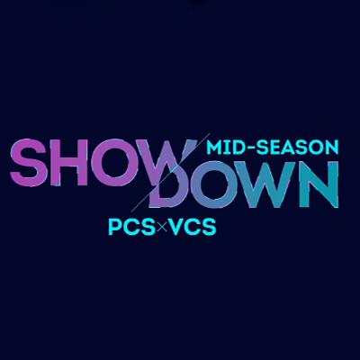 2020 Mid-Season Showdown