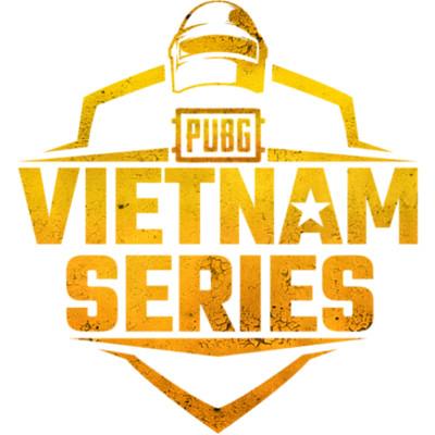 2020 PUBG Vietnam Series