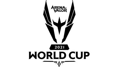 tournament-logo