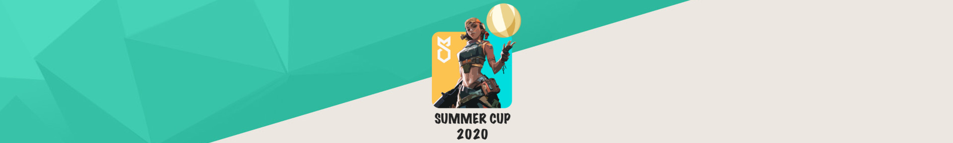 30Bomb Summer Cup
