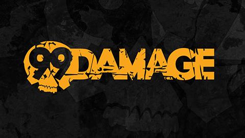 99Liga Season 14