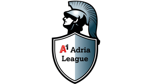 A1 Adria League Season 7 logo