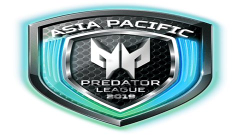 2019 Asia Pacific Predator League