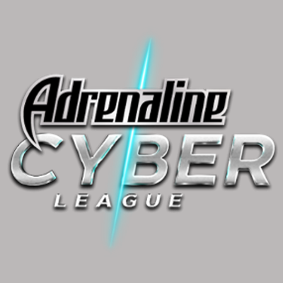 Adrenalin Cyber League 2019