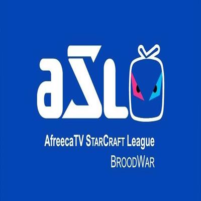 2020 Afreeca Starleague Season 9