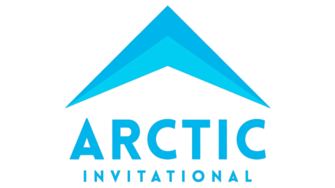 2019 Arctic Invitational
