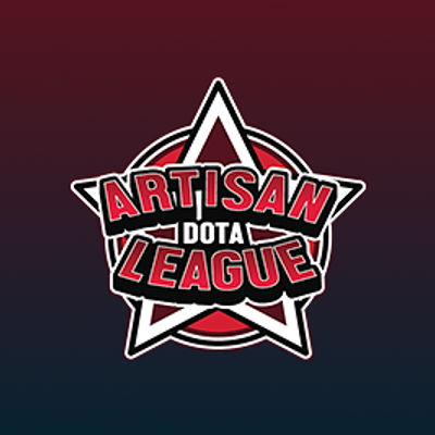 2020 Artisan Dota League