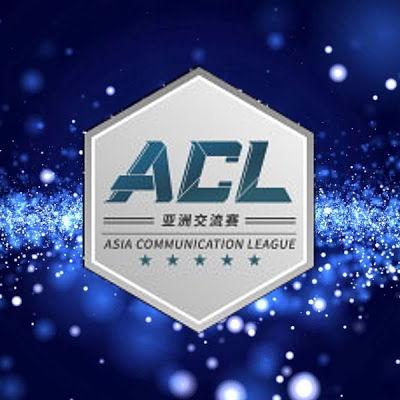 Asia Communication League Season 2