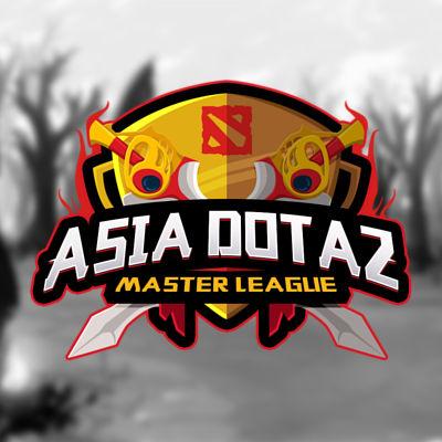 Asia DOTA2 Master League Season 2