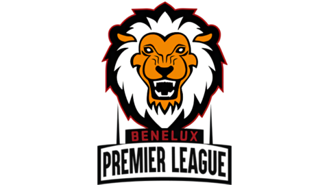 Benelux Premier League Season 2