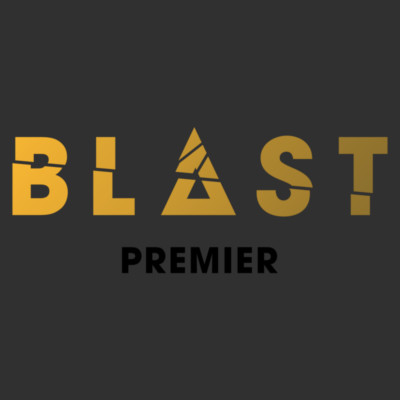 2020 Blast Premier Spring Regular Season