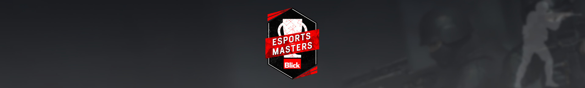 match_bck