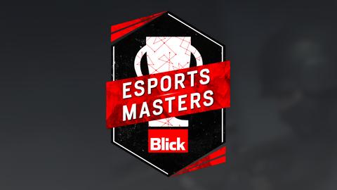 2019 Blick Esports Masters