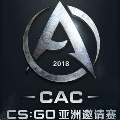 2019 CSGO Asia Championships