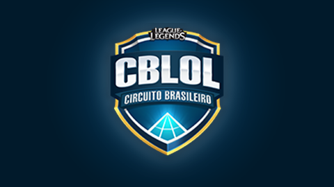 2019 Campeonato Brasileiro de League of Legends Summer