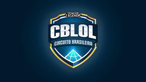 2019 Campeonato Brasileiro de League of Legends Summer