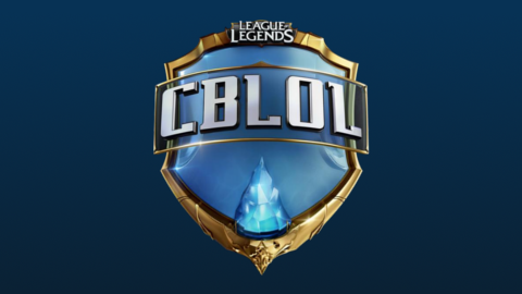 2019 Campeonato Brasileiro de League of Legends Winter