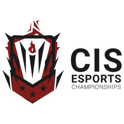 2019 CIS Esports Pro Championship