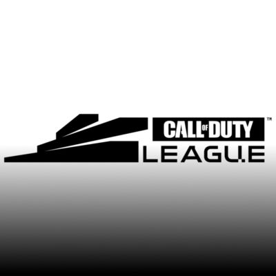 2021 Call of Duty League