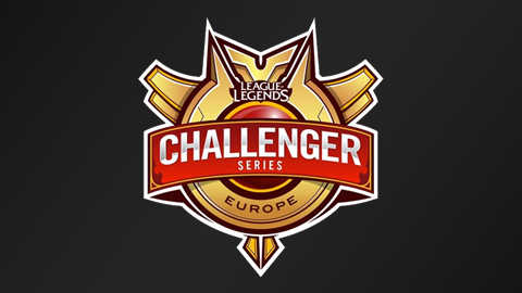 2017 EU Challenger Series Summer
