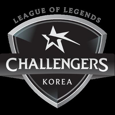 2020 Challengers Korea Summer