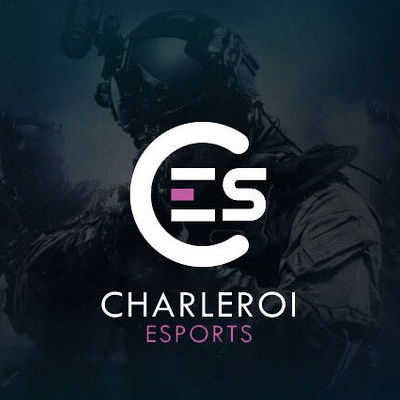 2019 Charleroi Esports