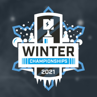 2021 Cheeseadelphia Winter Championship