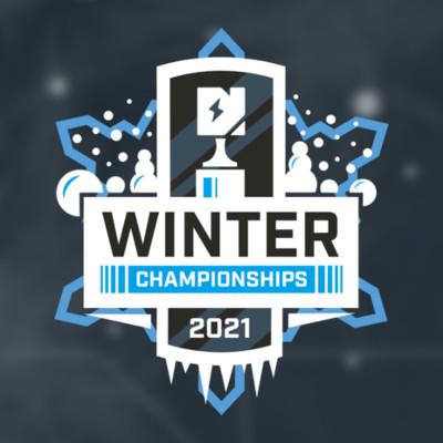 2021 Cheeseadelphia Winter Championship