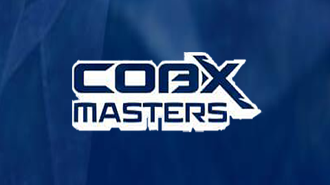 2019 Cobx Masters Phase II
