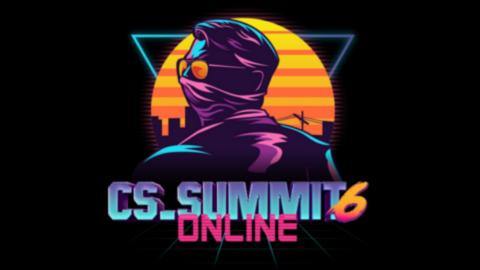 cs_summit 6 North America