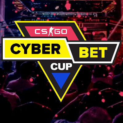 2020 Cyber Bet Cup