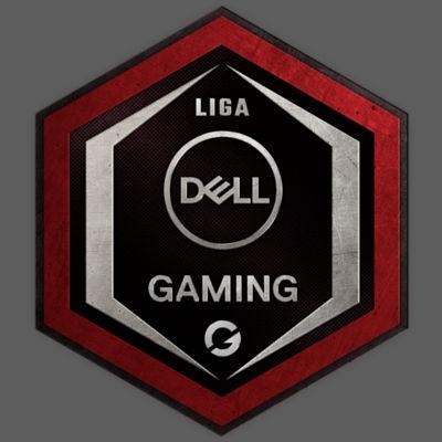 Dell Gaming Liga Pro