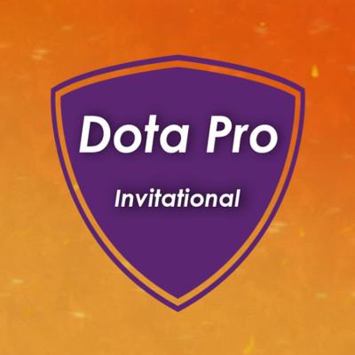 Dota Pro Invitational