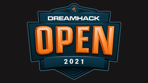 2021 DreamHack Open January NA