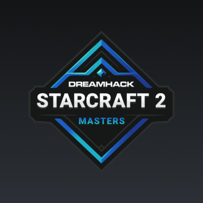 2020 DH SC2 Master Fall Finals