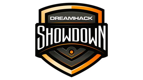2020 DreamHack Showdown Summer NA