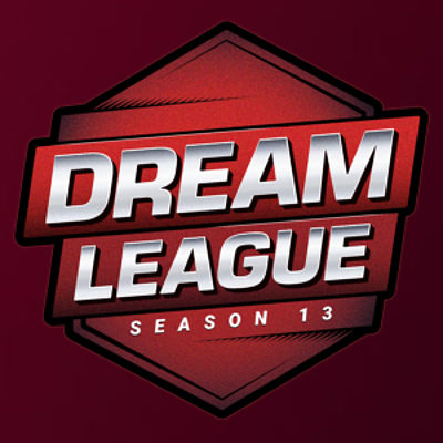 DreamLeague Season 13