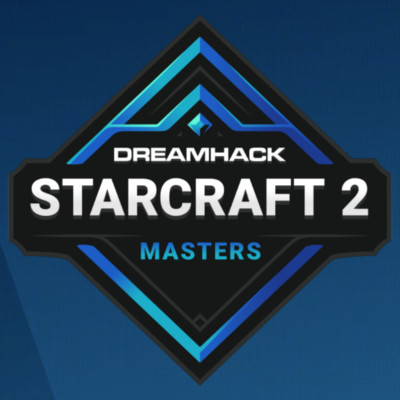 DH SC2 Masters 2020 Winter: Korea Play-Ins