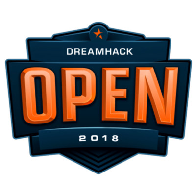 2019 DreamHack Open Winter