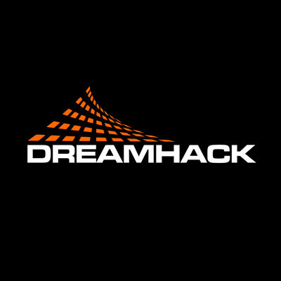 2019 DreamHack Delhi Invitational