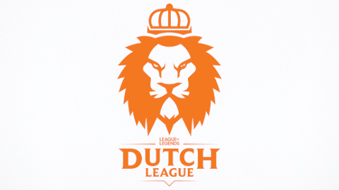 2020 Dutch League Spring