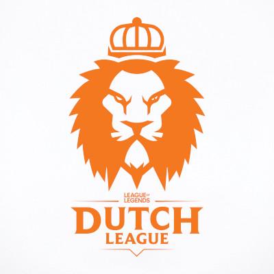 2020 Dutch League Spring