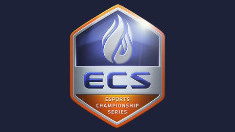 Esports Championship Series Season 6