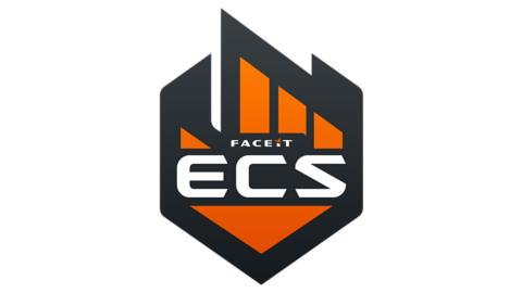 ECS Season 7